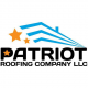 Patriot Roofing